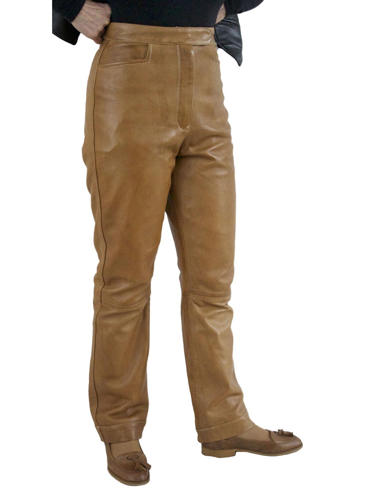 Simple  Pants Leggings Bottoms Jeans Pantsleggings Brown Sale Jeggings