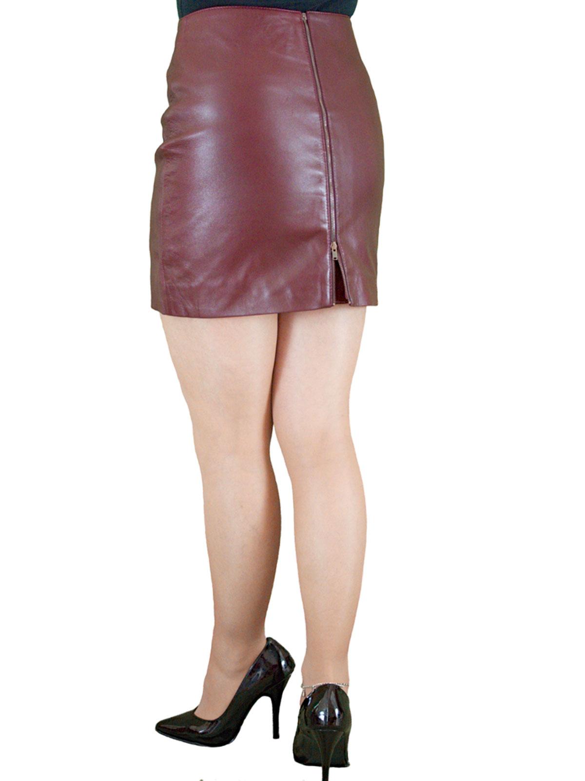 Rear Skirt 23