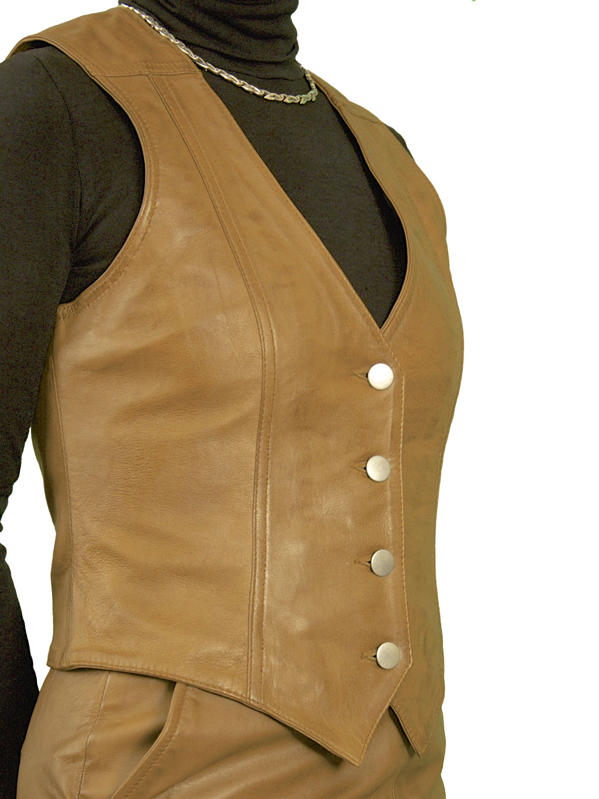 Find suede leather waistcoats at ShopStyle. Shop the latest collection of suede leather waistcoats from the most popular stores - all in one place.