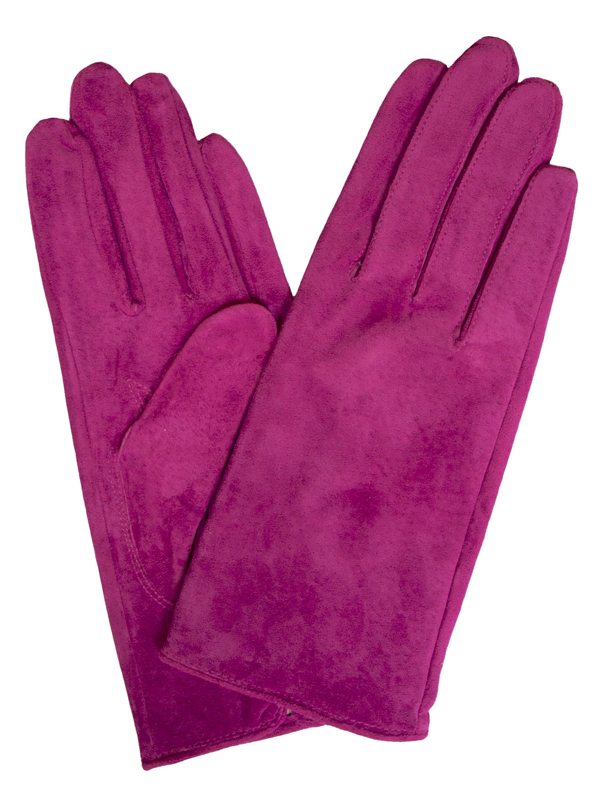 Find women suede gloves at ShopStyle. Shop the latest collection of women suede gloves from the most popular stores - all in one place.