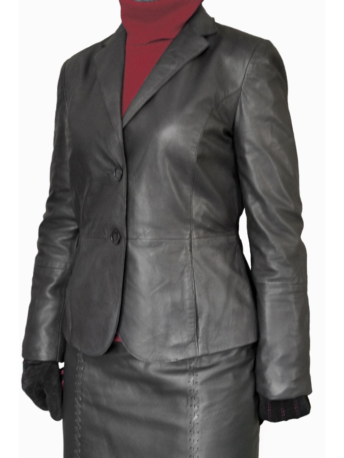Luxury womens coats