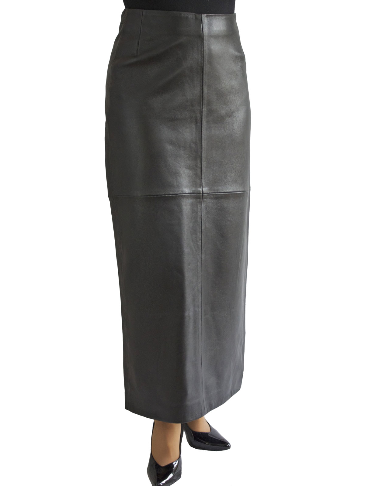 Find great deals on eBay for Leather Skirt. Shop with confidence.