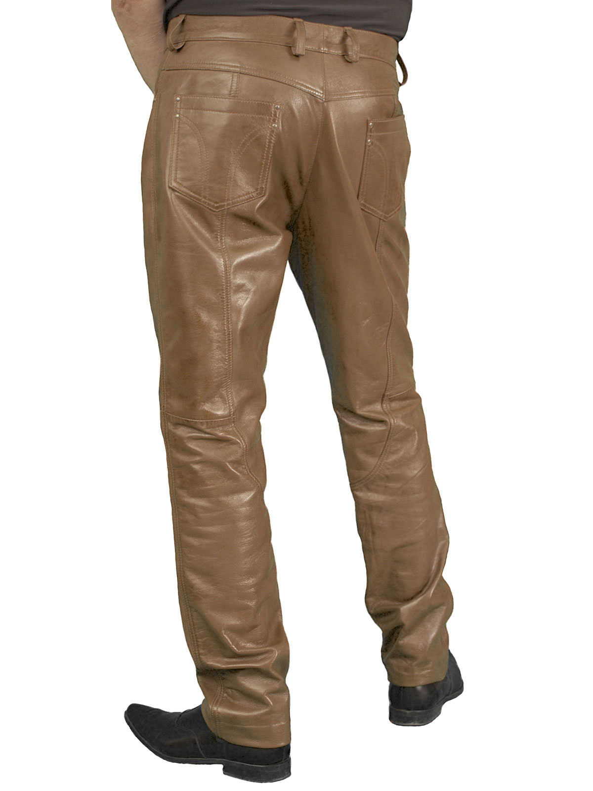 Shop for leather pants at trickytrydown2.tk Free Shipping. Free Returns. All the time.