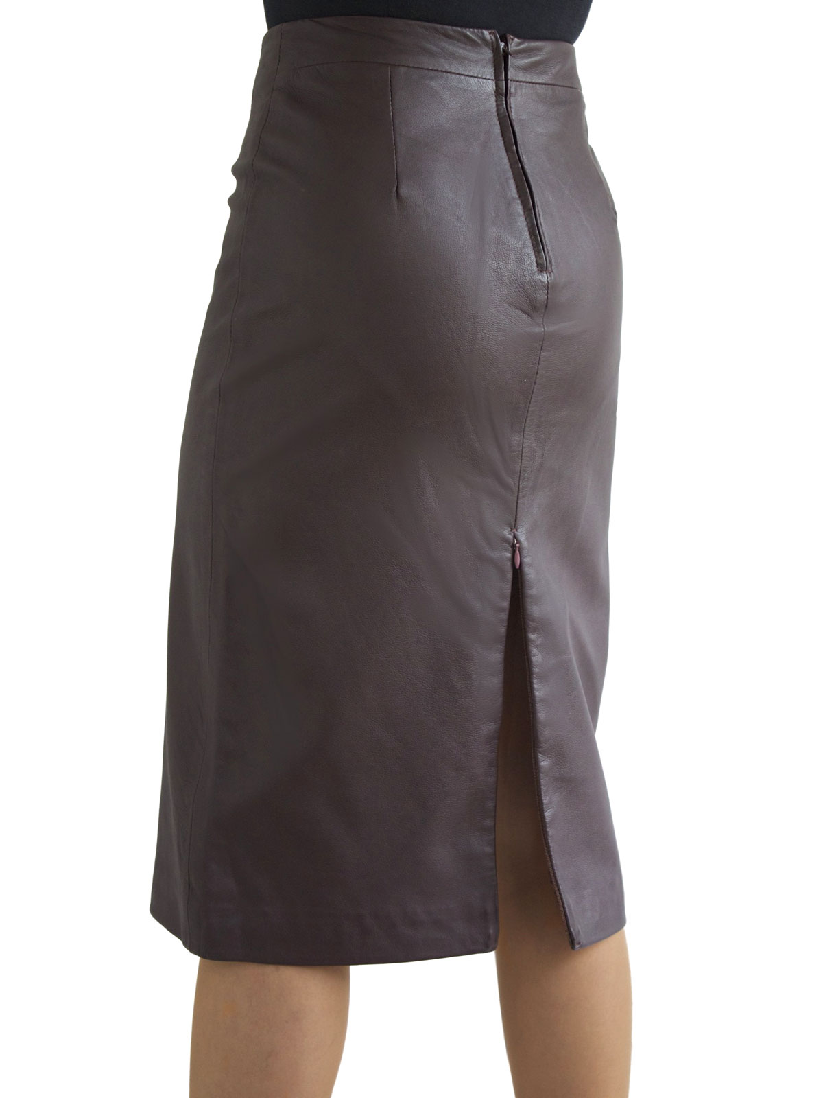 Find great deals on eBay for Leather MIDI Skirt in Skirts, Clothing, Shoes and Accessories for Women. Shop with confidence. Skip to main content. eBay: Shop by category. NWOT Armani collezioni % calf leather midi pencil skirt. Topshop Black Pencil Skirt Midi Size 14 Faux Leather Waistband Stretchy On Trend. $ 0 bids.