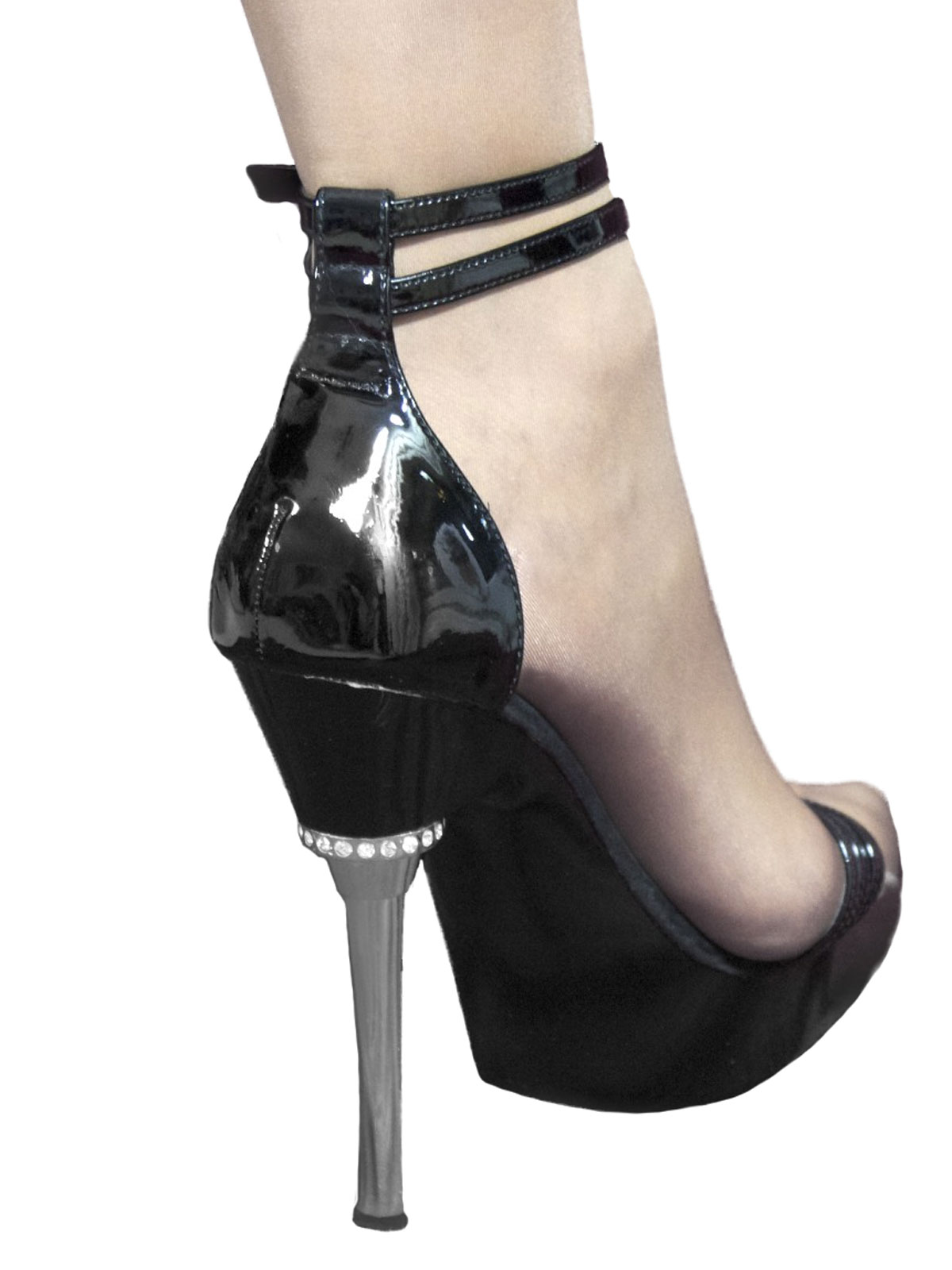 Pleaser Usa Shoes Reviews
