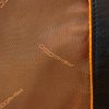 Leather Coat lining