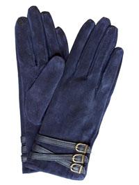 Dents Gloves at Tout Ensemble